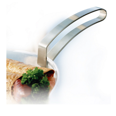 Image of Not Hot Dish Holder