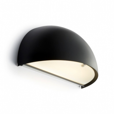 Image of Rørhat Wall Light