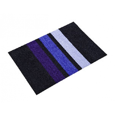 Image of Scala All Round Mat - Purple