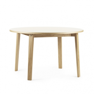 Image of  Slice Table - Round