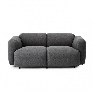 Image of Swell Sofa