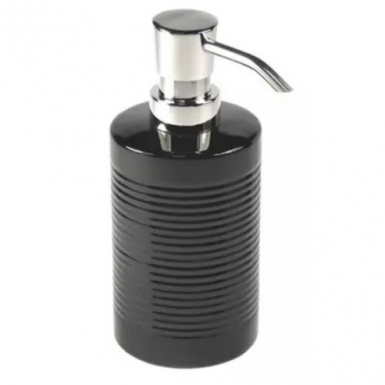 Image of Tinto Soap Dispenser