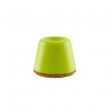Image of Uno Candle Holder