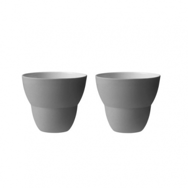 Image of Vipp Coffee Cup - 2 Set