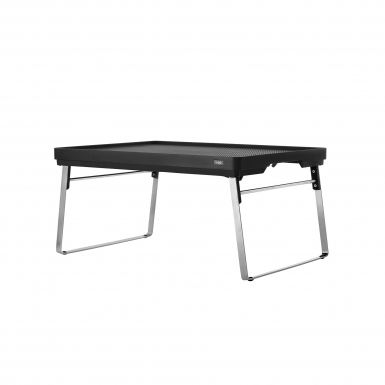 Image of Vipp Mini Table