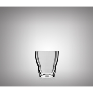 Image of Vipp Glass