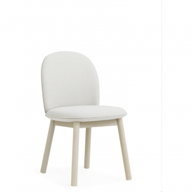 Image of Ace Chair