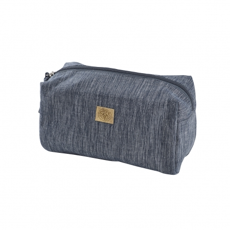 Base Toiletries Bag