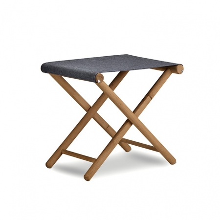 Junction Stool