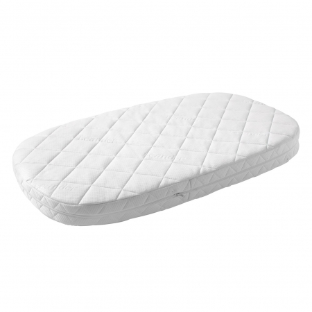 Leander Junior Bed Mattress