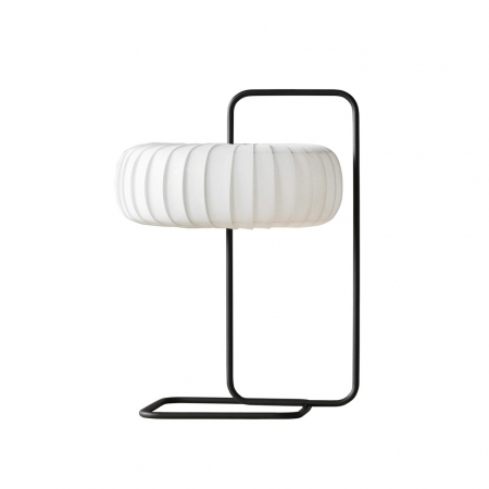 TR36 Table Lamp