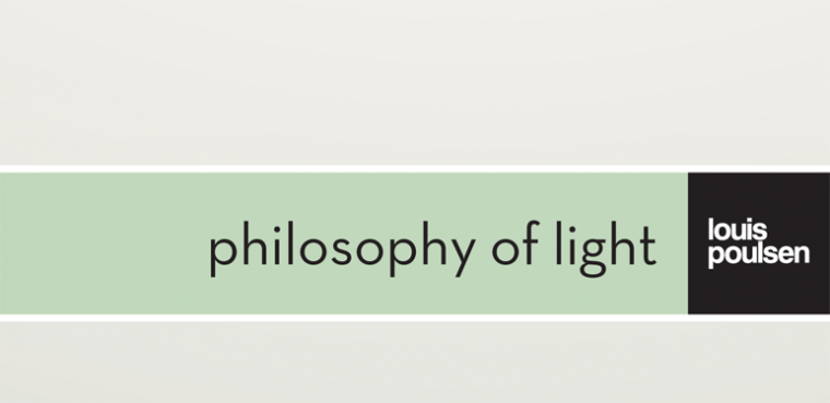 Philosophy of Light