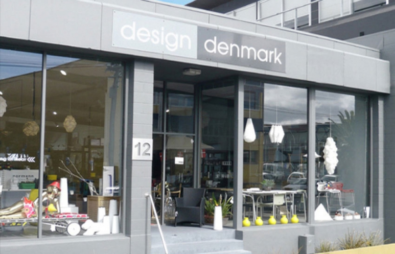 Welcome to design denmark!